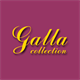 Galla Collection