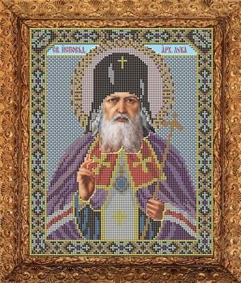 Икона «Святитель Лука Крымский и Симферопольский» - фото 4519