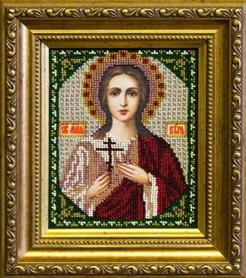 Святая мученица Вера - фото 4547