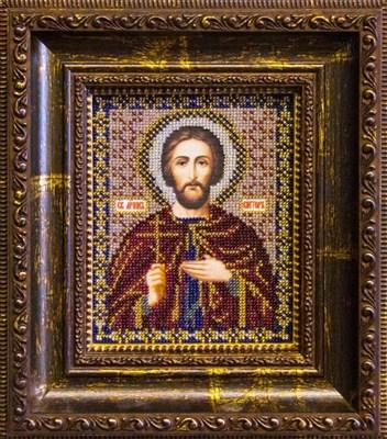 Святой мученик Виктор - фото 4549