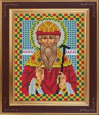 Святой преподобномученик Вадим Персидский - фото 4707