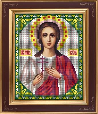 Святая мученица Вера - фото 4708