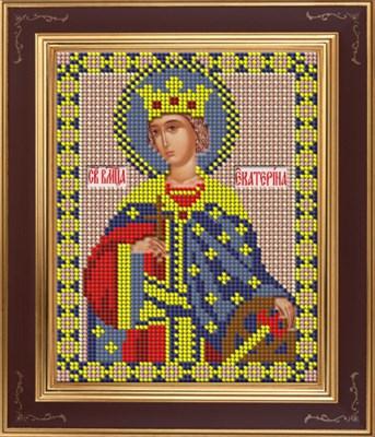 Святая великомученица Екатерина - фото 4739