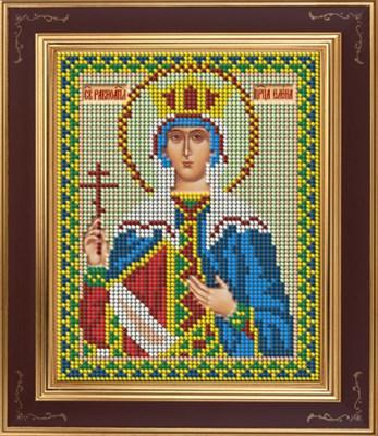 Святая равноапостольная царица Елена - фото 4740