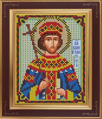 Равноапостольный царь Константин - фото 4745