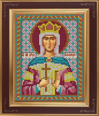 Св. мученица императрица Александра Римская - фото 4757