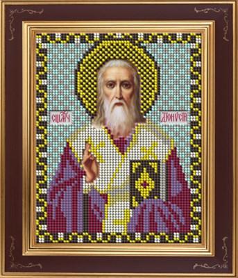 Священномученик Дионисий Агреопагит - фото 4758