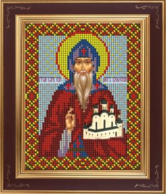 Святой благоверный князь Олег Брянский - фото 4759