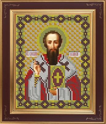 Святитель Василий Великий - фото 4766