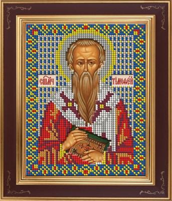 Святой мученик Тимофей Прусский - фото 4774
