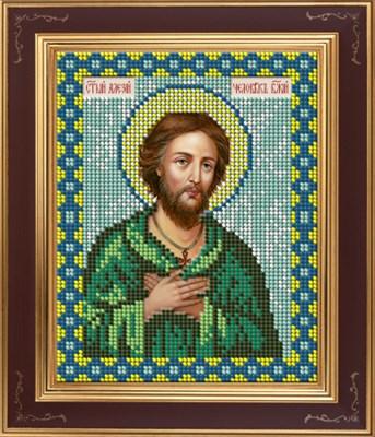 Алексий человек Божий - фото 4794