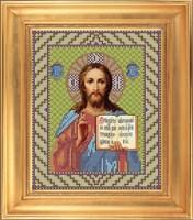 Икона «Иисус вседержитель»