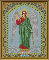 Икона ростовая «Ангел Хранитель»
