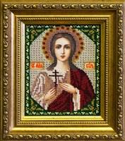 Святая мученица Вера