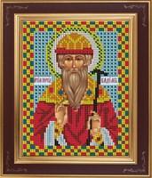 Святой преподобномученик Вадим Персидский