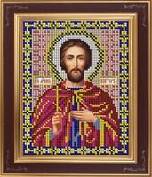 Святой мученик Виктор