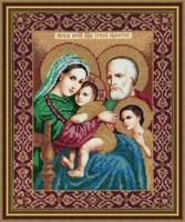 Икона Богородицы «Трёх Радостей»