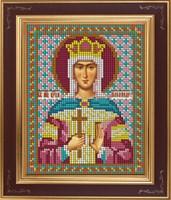 Св. мученица императрица Александра Римская