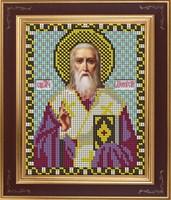 Священномученик Дионисий Агреопагит