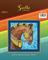 Набор для вышивания бисером «Лошадь» - фото 4682